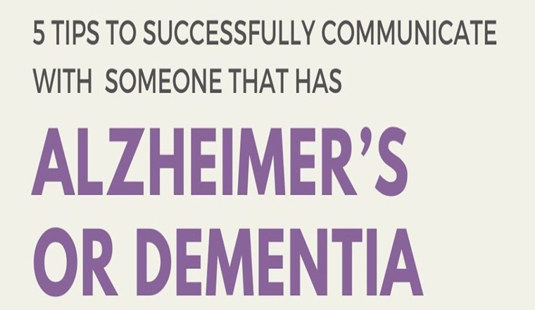 5-tips-to-successfully-communicate-with-someone-that-has-alzheimers-or-dementia