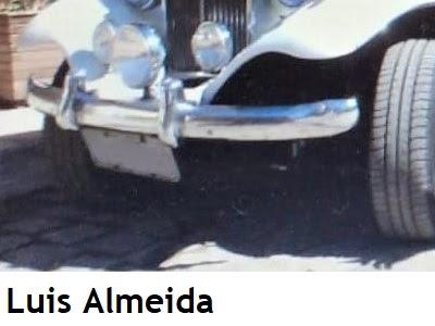 Galeria 2019: Almeida