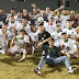 Timnas U-16 Indonesia Gasak Myanmar di Vietnam