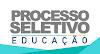 Aberto processo seletivo na área da Educação! Salário R$ 5.600,00 + benefícios