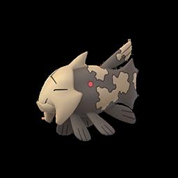 台南Pokémon GO Safari  Zone