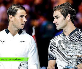 https://1.bp.blogspot.com/-1gTbsbvmKaA/XRfS97XsBbI/AAAAAAAAG_w/lSbYucod8ngRKTLRwLioHpA7tpndJyVQACLcBGAs/s320/Pic_Tennis-_0349.jpg