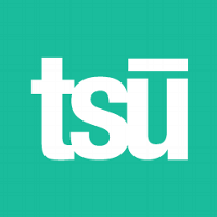 TSŪ - EARN MONEY for sharing photos, status, jokes, videos, or any..