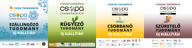 http://csopamedia.blogspot.hu/p/4-evszak-tudomanya.html