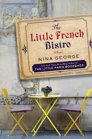 https://www.goodreads.com/book/show/32283424-the-little-french-bistro?ac=1&from_search=true