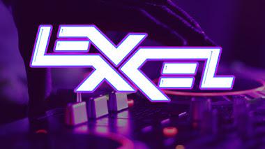 XLevel TV | Música y Radios Online, Películas y Series, Televisión en Vivo