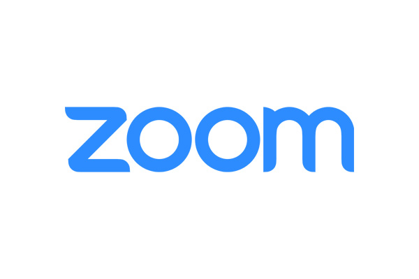 Zoom's Net Worth has Surpassed that of the World's 7 Biggest Airlines)