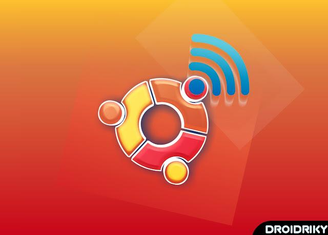 Membuat-hotspot-wifi-diubuntu-lubuntu