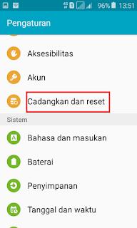 cadangan_reset