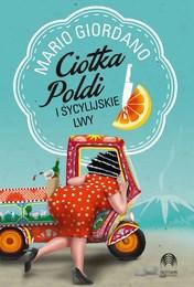 http://lubimyczytac.pl/ksiazka/4801768/ciotka-poldi-i-sycylijskie-lwy