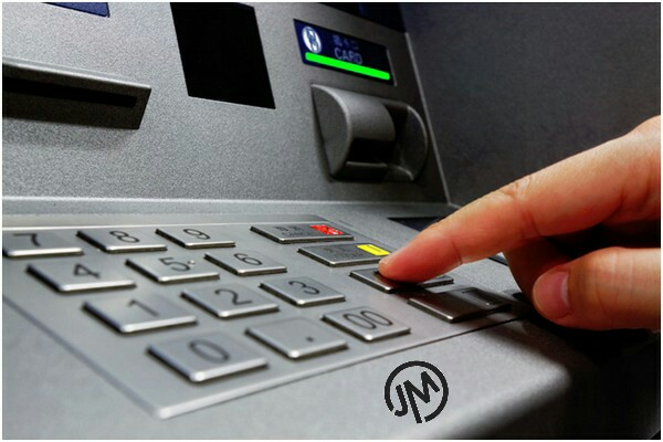 Punch Your ATM PIN Reverse to avoid Theft [Hoax or Not]