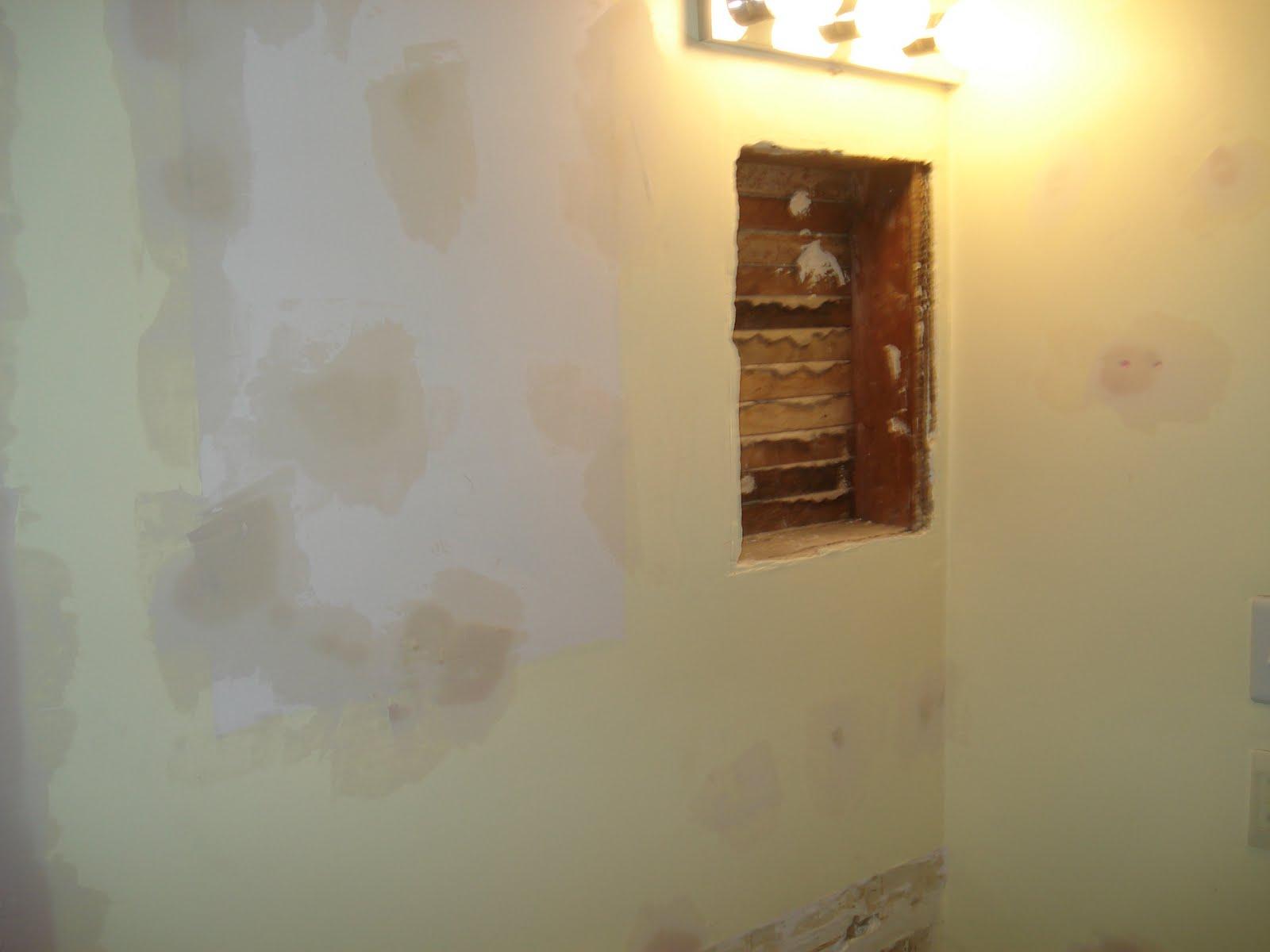 Bathroom Redo My Favorite Room In The House J Paris