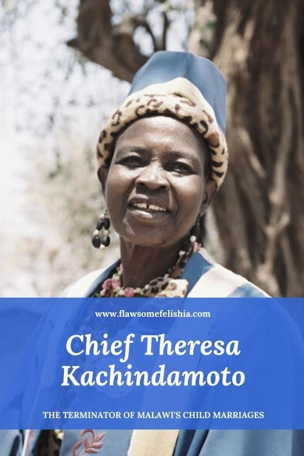 theresa-kachindamoto-child-marriage-malawi