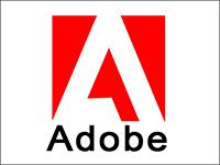 Cara Membuat Akun Adobe
