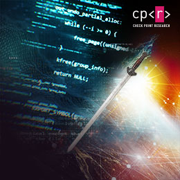 Grupo de hackers sediado na China clonou ferramenta ofensiva cibernética americana