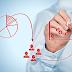 A contratação de profissionais temporários deve atender à legislação e focar na seleção dos perfis mais adequados a cada empresa