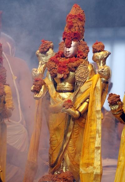 Aditya hridayam lyrics in telugu