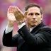 Frank Lampard Selangkah Lagi Jadi Pelatih Chelsea