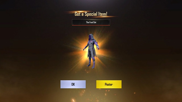 How to Install PUBG Mobile KR JP