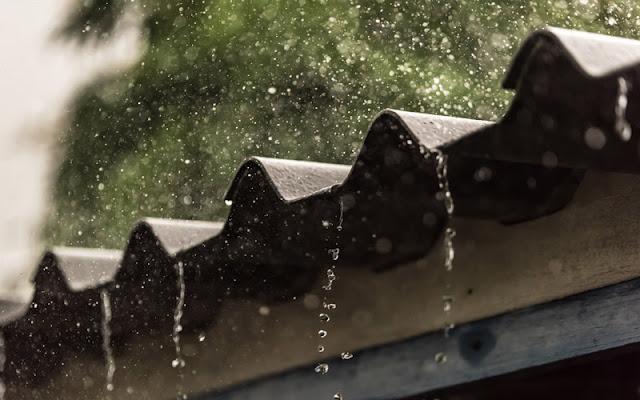 Tips agar Rumah Aman dan Nyaman di Musim Hujan