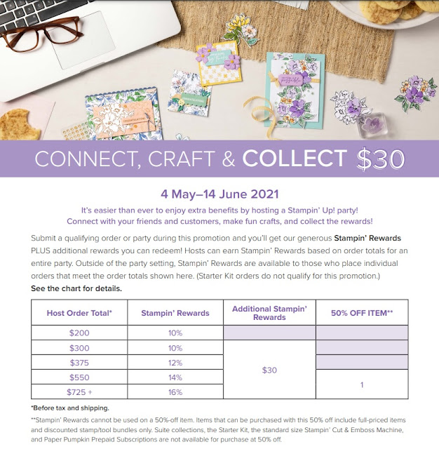 connect craft and collect 2