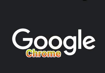 Cara Mudah Mengubah Theme Google Chrome Android Menjadi Gelap