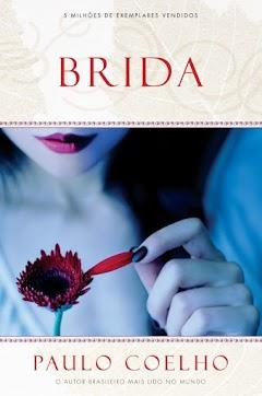 Ler Online 'Brida' - Paulo Coelho