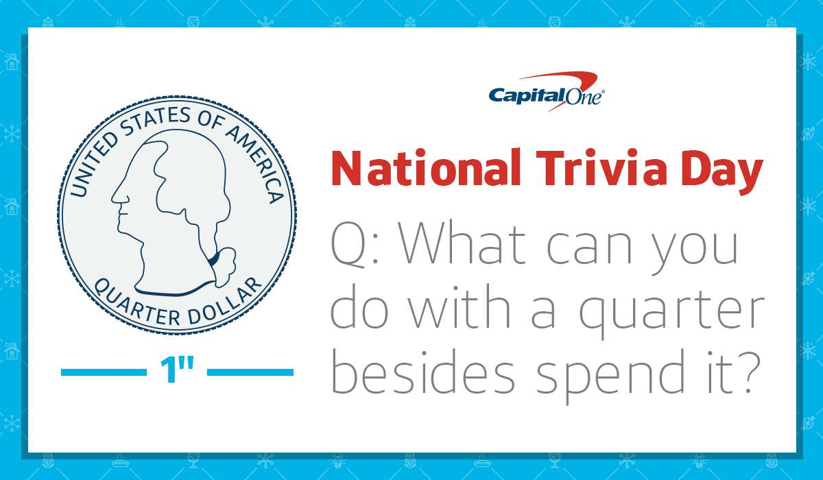 National Trivia Day Wishes pics free download