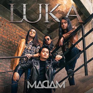 Madam - Luka MP3