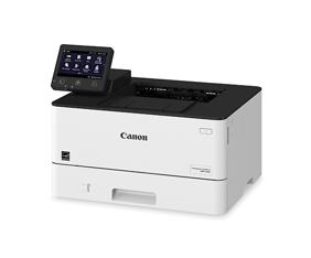 Canon imageCLASS X LBP1238 II Driver Download