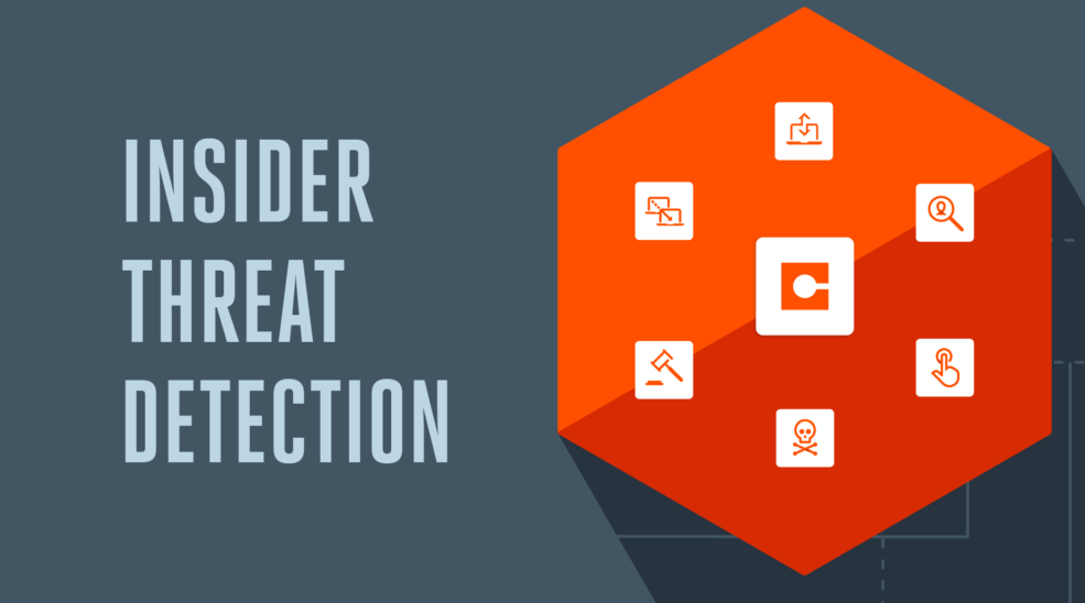 The Benefits of Using an Insider Threat Detection Program