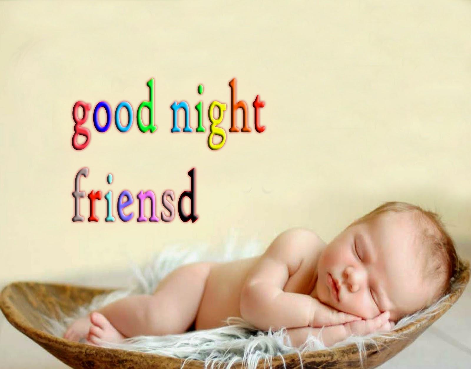 Free Hd Wallpapers Of Download Free Hd Wallpapers Download Hd Wallpapers Of Events Download Free Hd Good Night Wallpaper