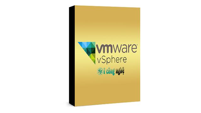 VMware vSphere 7 download,تنزيل برنامج VMware vSphere 7 مجانا, تحميل برنامج VMware vSphere 7 للكمبيوتر, كراك برنامج VMware vSphere 7, سيريال برنامج VMware vSphere 7, تفعيل برنامج VMware vSphere 7 , باتش برنامج, PTC