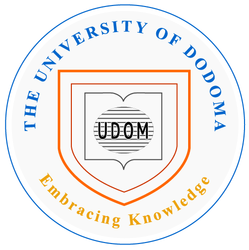 UDOM: DEGREE PROGRAMMES AND THEIR TUITION FEE