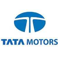Souvenir Gift Set 3 in 1  Tata Motors