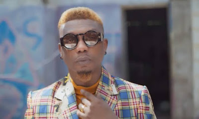 Reminisce noted that there were some things he could no longer sing about because he has daughters.