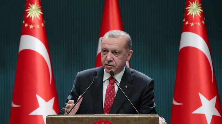 -أردوغان-لن-نسمح-بأن-تصبح-إدلب-بؤرة-صراع-مرة-أخرى-جددا