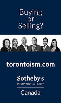 RICHARD SILVER,  SOTHEBY'S INTERNATIONAL REALTY