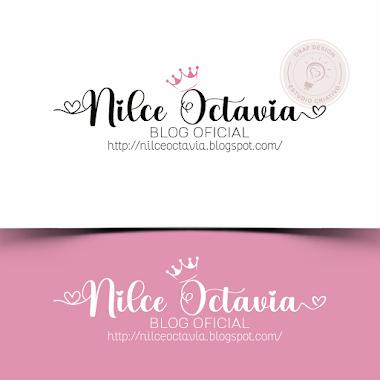 Cliente: @nilceoctavia_