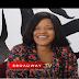 Nollywood actress, Toyin Abraham Speaks On Taking Drugs
