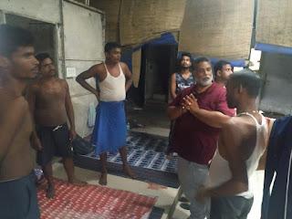 pappu-yadav-sewa-ashram-closed