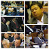 Fahri Hamza : Jika Anggota DPR Tidur Saat Rapat Harap Dimaklumi Karena Kami Lelah Memikirkan Rakyat
