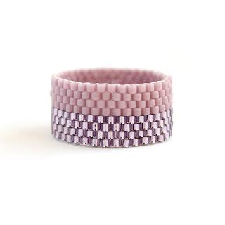 красивые кольца купить недорого кольца из бисера интернет магазин