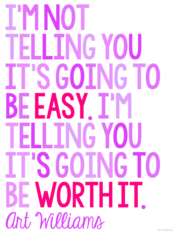 Motivational Test Quotes For Students: Encouraging Quotes For Test Taking. QuotesGram