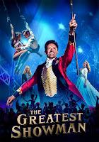 The Greatest Showman 2017 Dual Audio Hindi 1080p BluRay