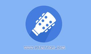 https://www.gitartoba.com/