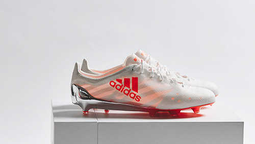 Limited-Edition-Update-Adidas-Adizero-99g-Football-Boots-1