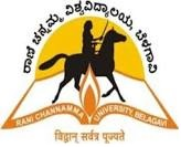 Rani Channamma University Time table 2016 UG PG degree rcub.ac.in BSc BCom BCA BBA BA BEd 1st 2nd 3rd 4th 5th 6th semester distance exam date pdf