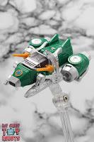 Super Mini-Pla Victory Robo 33