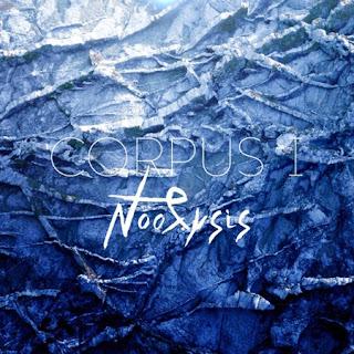 Noolysis Corpus I